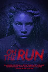 Primary photo for On the Run