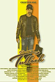 Rusty Tulloch Poster