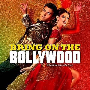 Bring on the Bollywood song lyrics