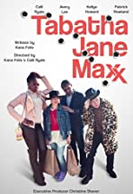 Tabatha Jane Maxx