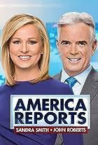 America Reports