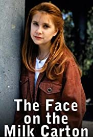 The Face on the Milk Carton (1995) Poster - Movie Forum, Cast, Reviews
