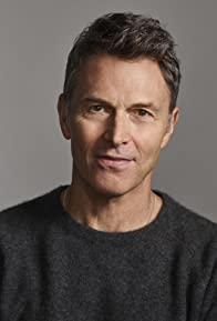 Primary photo for Tim Daly