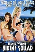 The Teenie Weenie Bikini Squad