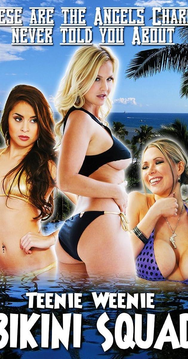 Women wrestling forced pussy lick