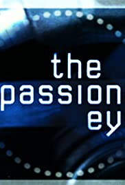 The Passionate Eye Poster