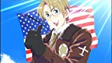 Hetalia: Axis Powers: The Complete Series