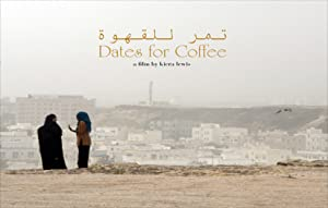 Dates for Coffee