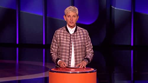 Ellen's Game Of Games: How Many Gallons Are In Four Quarts?