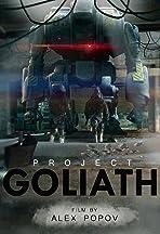 Project Goliath