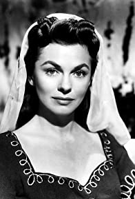 Primary photo for Joanne Dru