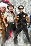 Copyright Justice For The Village People