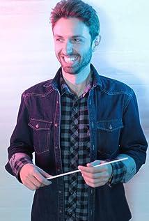 Fernando Furones Picture