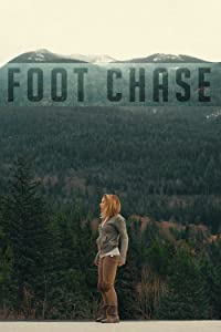 Foot Chase full movie in hindi free download hd 1080p