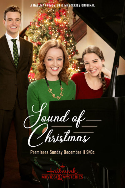 sound of christmas tv movie 2016 imdb - A Country Christmas Cast