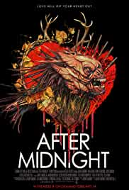 After Midnight (2019) HDRip English Full Movie Watch Online Free