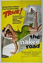 The Naked Road