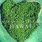 Earth's Tropical Islands (2020)