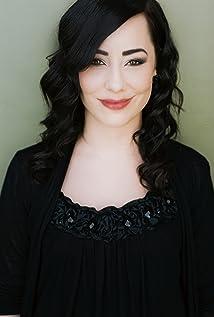 Tara Mason Picture
