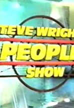Steve Wright's People Show