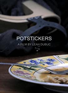 Watch high quality dvd movies Potstickers by none [avi]