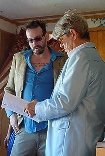 Michael Edmonds - IMDb