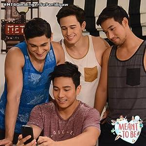 Movie iphone download Ginalingan sa panliligaw by none [640x640]