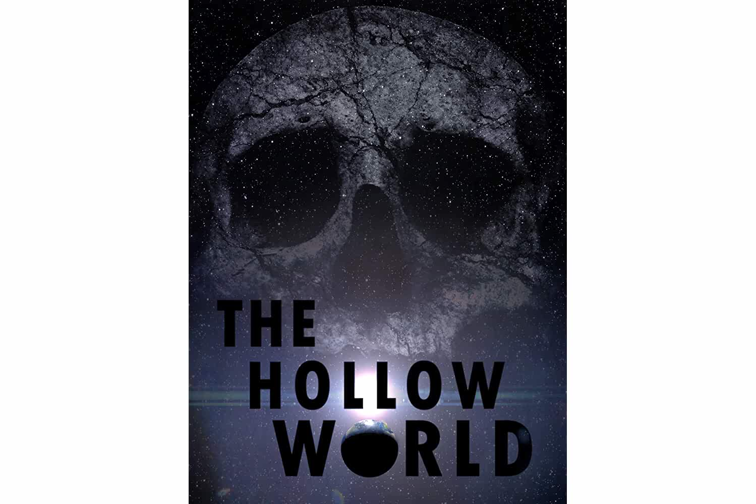 The Hollow World (2018)