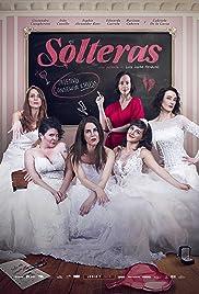 Ready to Mingle (2019) Solteras 1080p