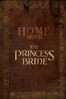 Home Movie: The Princess Bride (2020– )