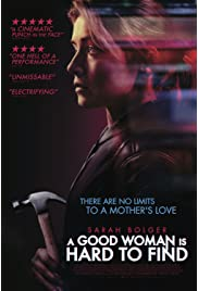A Good Woman Is Hard to Find (2019) film en francais gratuit