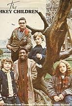 The Latchkey Children