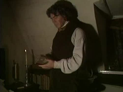 The Mayor Of Casterbridge: Part 7