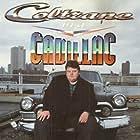 Coltrane in a Cadillac (1993)