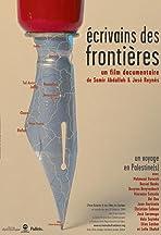 Écrivains des frontières - Un voyage en Palestine(s)