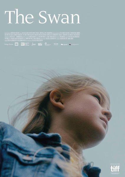 The Swan (2017) - IMDb
