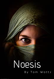 Noesis Poster