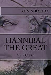 Primary photo for Hannibal the Great