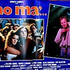 Ciao ma'... (1988)
