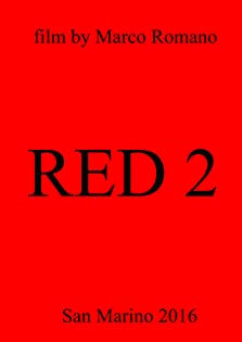 Red 2 (2016)