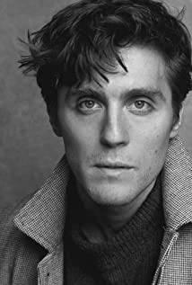 Jack Farthing Picture