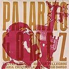 Pajarito Gómez (1965)