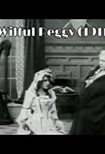Wilful Peggy