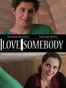 Movie downloads latest adults Love Somebody by Carlos Bernard [mkv]