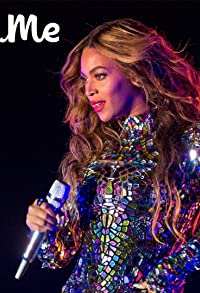 Primary photo for 2014 MTV VMAs - 1iota Fan Reporters report on 5SOS, Beyoncé, Iggy & more!