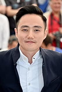 Junfeng Boo Picture