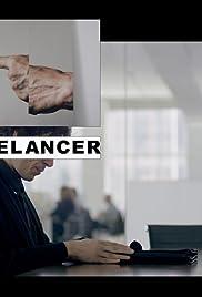The Freelancer Poster