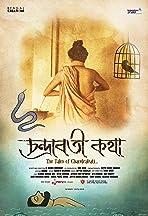 The Tales of Chandrabati