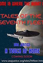Tales of the Seventh Fleet