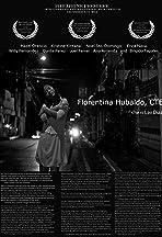 Florentina Hubaldo, CTE